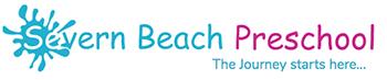 Severn Beach Preschool