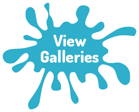View Galleries